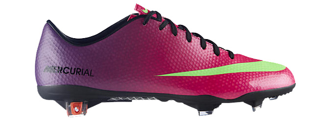Nike-Mercurial-Vapor-IX